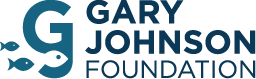 Gary Johnson Foundation Logo